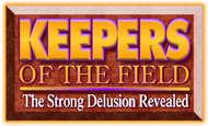 keepers logo