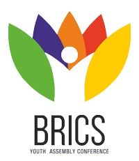 BRICS Youth Movement -  logo