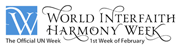 World Interfaith Harmony Association